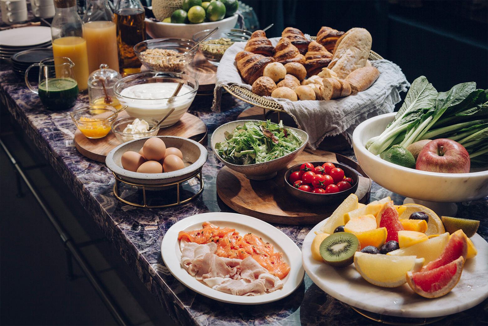 food-visual
